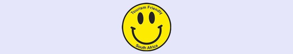Tourism Friendly