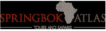Springbok Atlas Tours and Safaris