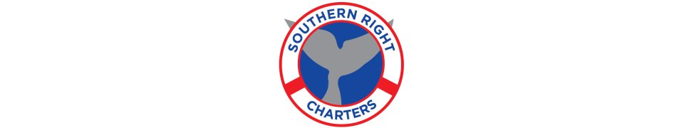 Southern Right Charters