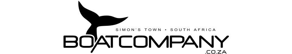 Simon's Town Boat Company