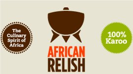 African Relish Cooking Courses