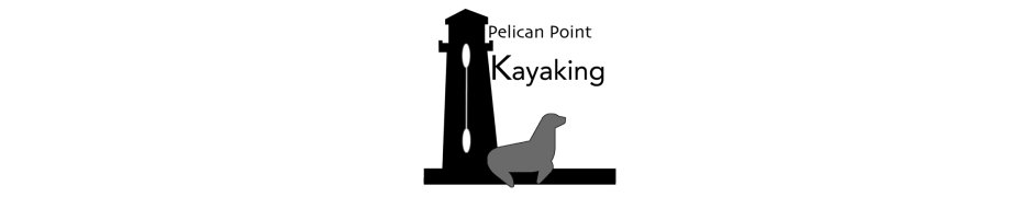 Pelican Point Kayaking