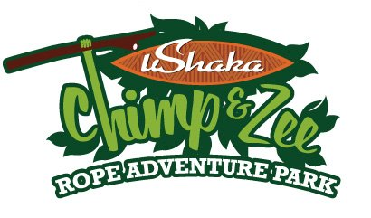 Chimp & Zee