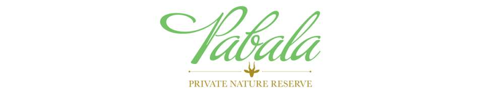 Pabala Private Nature Reserve