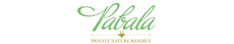 Pabala Private Nature Reserve