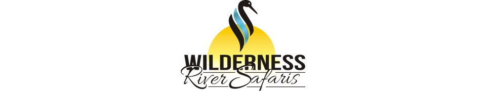 Wilderness River Safaris