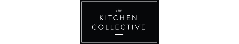 The Kitchen Collective