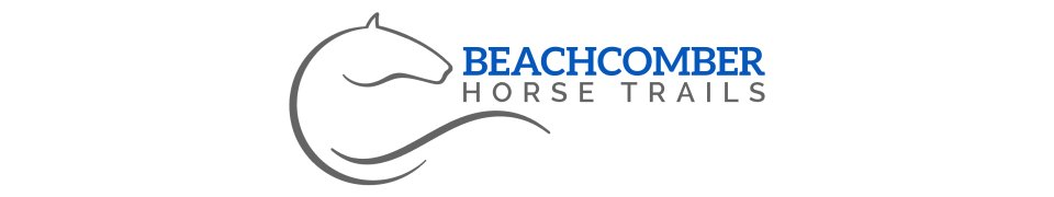 Beachcomber Horse Trails