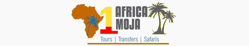 Africa Moja Tours & Transfers