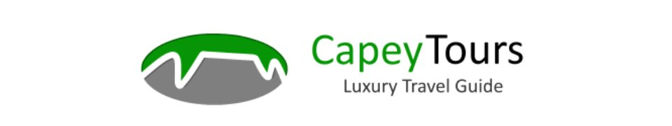 Capey Tours