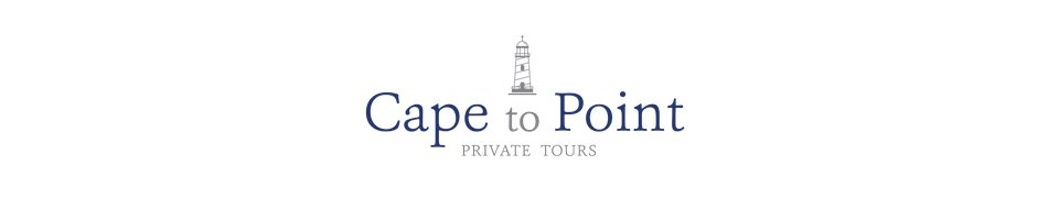 Cape To Point Private Tours