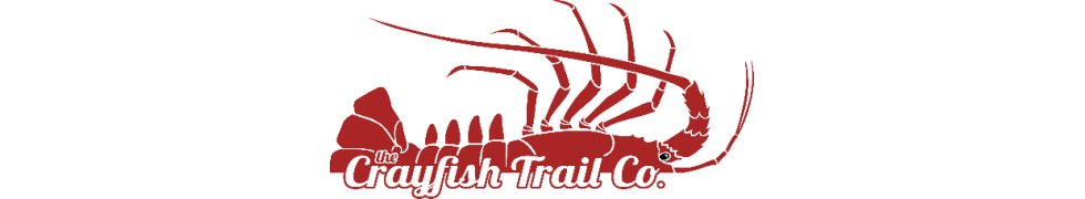 Crayfish Trail Company (The)