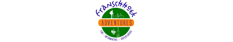 Franschhoek Adventures (Pty) Ltd
