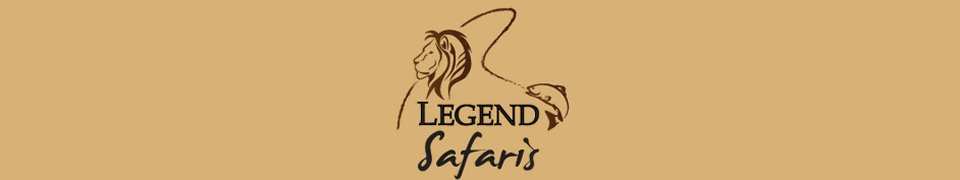 Legend Safaris