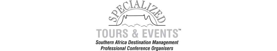 Specialized Tours & Events