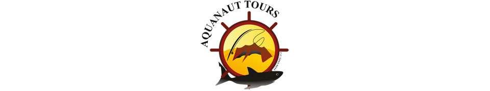 Aquanaut Tours cc