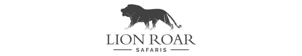 Lion Roar Safaris (Pty) Ltd