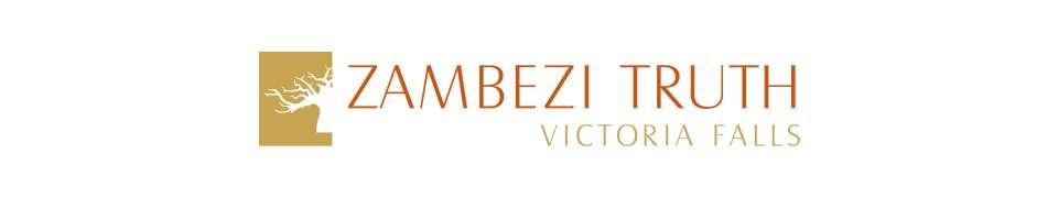 Zambezi Truth