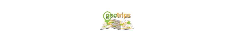 GeoTripz