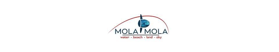Mola Mola Safaris