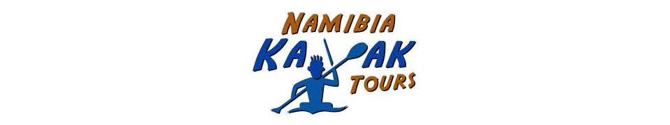 Namibia Kayak Tours