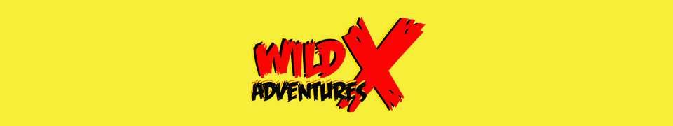 WildX Adventures