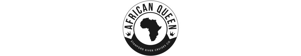 African Queen Stanford River Cruises