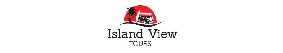 Island View Tours (Pty) Ltd