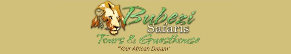 Bubezi Safaris