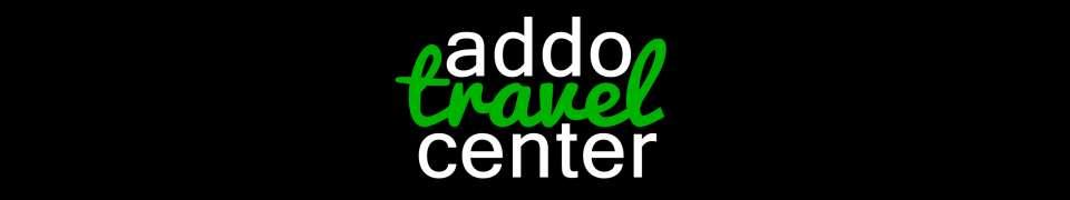 Addo travel centre and adventure