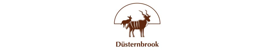 Duesternbrook Safari Guest Farm