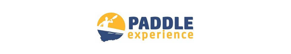 Paddle Experience