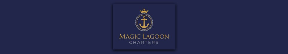 Magic Lagoon Charters (Pty) Ltd