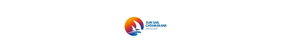 Sun Sail Catamarans