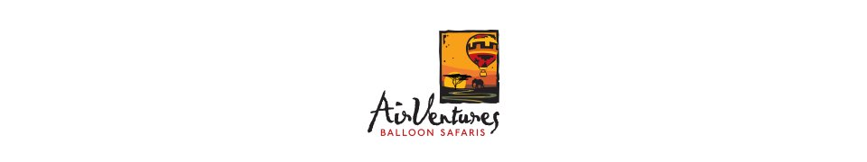 Chobe Balloon Safaris