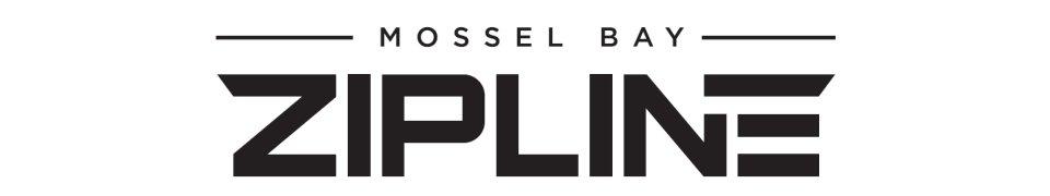 Mossel Bay Zipline