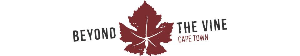 Beyond the vine