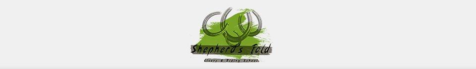 Shepherd's Fold Stables