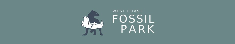 West Coast Fossil Park