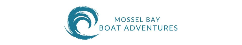Mossel Bay Boat Adventures