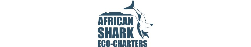 African Shark Eco-Charters