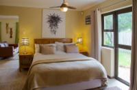 Kingfisher 2 Bedroom En Suite Chalet