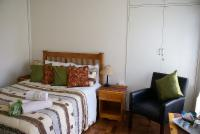 Standard Single / Double Room