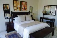 Luxcury Room