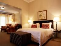 Luxury Suite - Country House