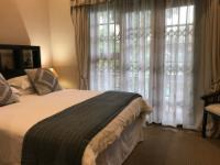 Double Room- Sea Point