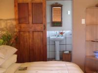 Luxury Room: Nguni