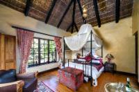Punjab Room