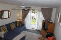 Self Catering Suite 4