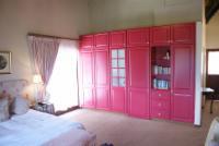 Superior Room (Upstairs)